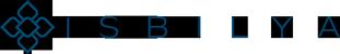 Isbilya Subastas Logo